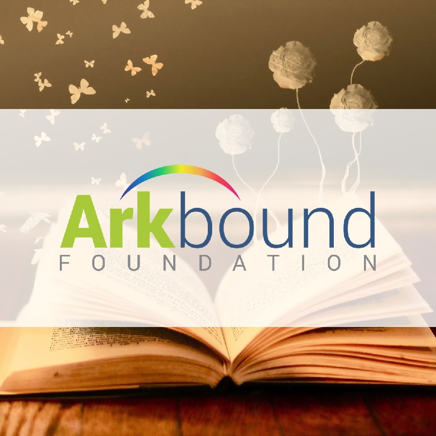 About the Arkbound Foundation